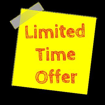 Optimisez vos ventes avec les remises et promotions