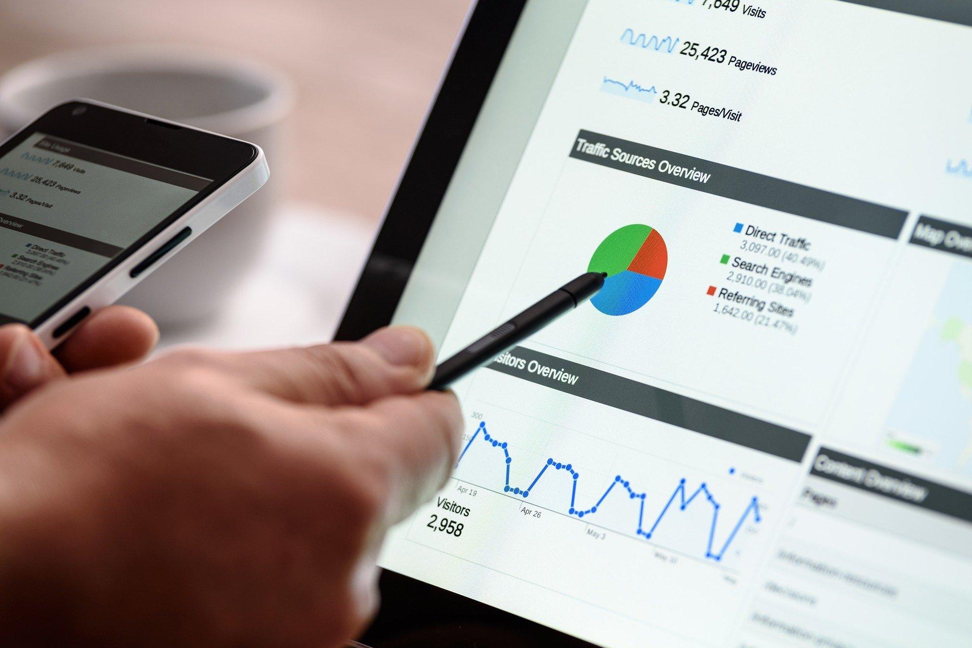 Pourquoi et comment élaborer une stratégie de marketing de contenu ?