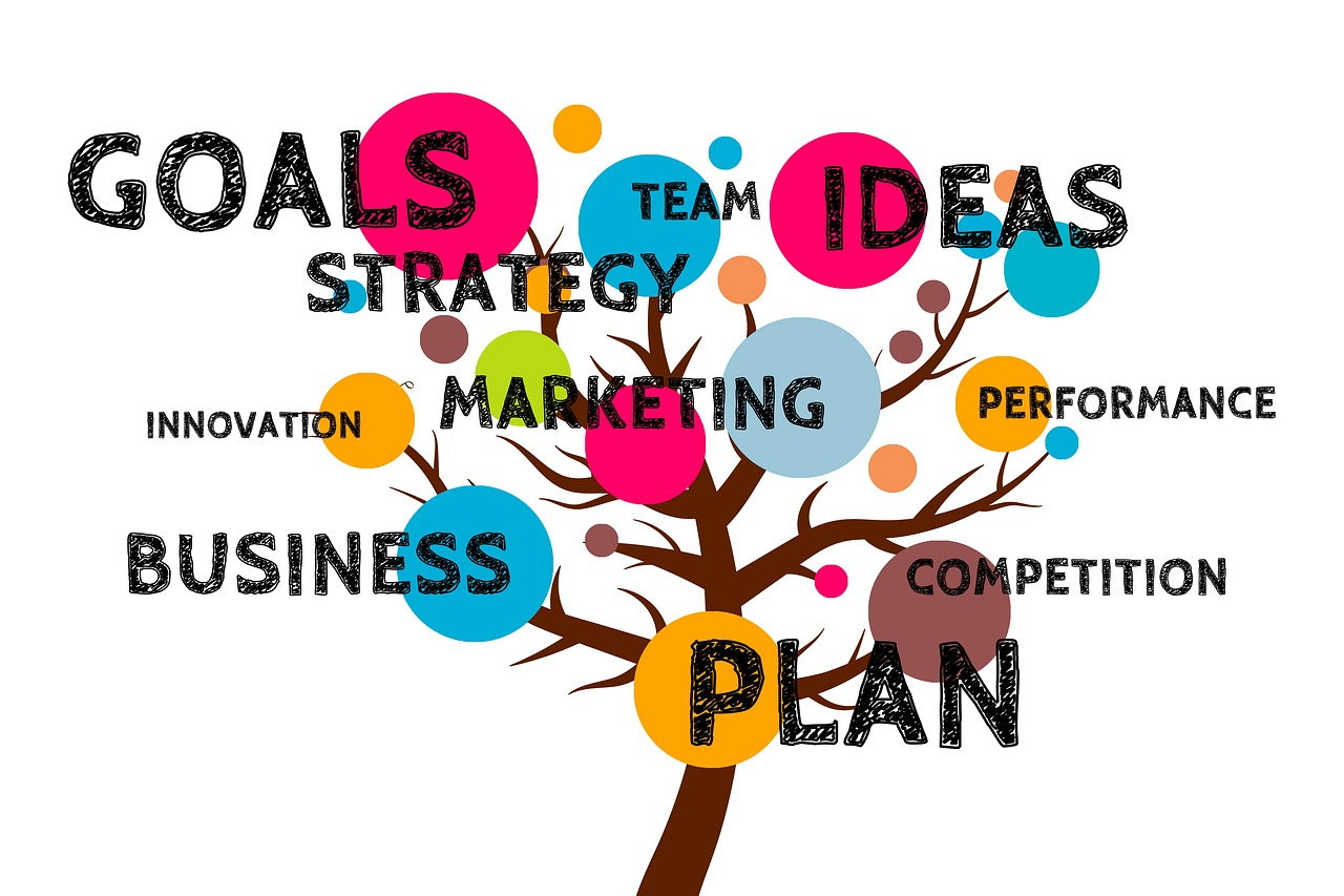 Pourquoi élaborer un business plan ?