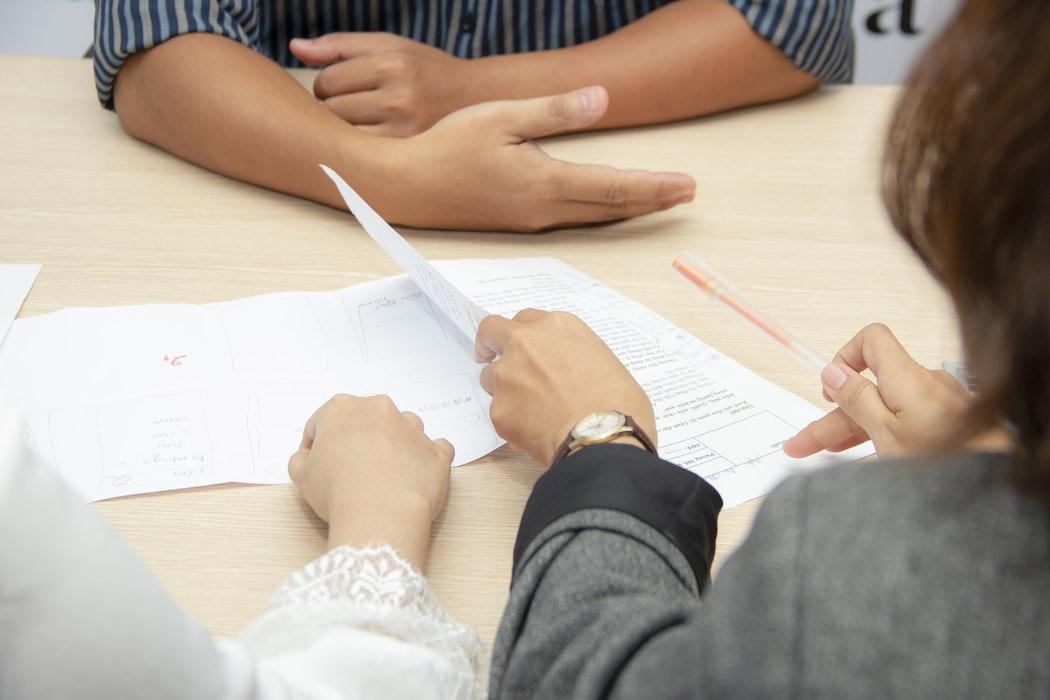 Comprendre la résiliation d'un contrat : le droit de résilier