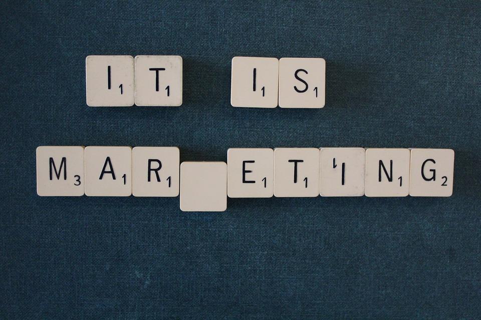 Le marketing numérique : pourquoi un expert en entreprise ?