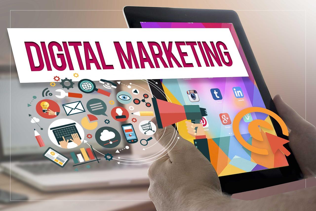 L'importance du marketing pour une entreprise